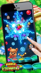 Download Bubble Shooter 46.0 APK