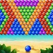 Download Bubble Shooter 2018 1.9.3122 APK