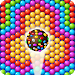 Download Bubble Shooter Bomb 1.3.3035 APK
