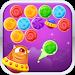 Download Bubble Shooter Galaxy 1.1.7 APK