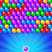 Download Bubble Shooter Genies 1.14.0 APK