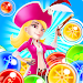 Download Bubble Shooter Pirates 1.3 APK