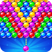 Download Bubble Shooter Puppy 1.0.6.3179 APK