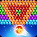 Download Bubble World 1.5.3033 APK
