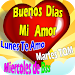Download Buenos dias mi amor 1.05 APK