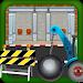 Download Build a Bus Station & Fix it 1.0 APK