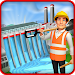 Download Build a Dam Simulator – City Building & Designing 1.0 APK