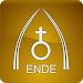 Download Buku Ende 2.0 APK