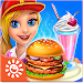 Download Burgers & Shakes - Food Maker 1.2 APK