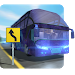 Download Bus Simulator 2017 Cockpit Go 3 APK