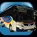 Download Bus Sugeng Rahayu Game 1.0 APK
