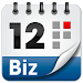 Download Business Calendar 1.5.3.1 APK