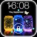 Download Butterfly locksreen 2.3.7 APK