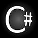 Download C# Shell (C# Offline Compiler) 1.9.2.17 APK