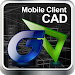 Download DWG FastView-CAD Viewer & Editor 2.4.10 APK