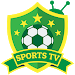 Download TV Sports 2017 - HD TV 1.2 APK