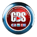 Download CBS live tv 1.3 APK