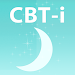 Download CBT-i Coach 2.0 APK