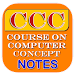 Download CCC Notes in Hindi 1.0.0 APK