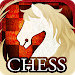 Download chess game free -CHESS HEROZ 2.9.2 APK