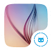 Download CM14/CM13/CM12 Galaxy S6 Edge+ 1.0.7 APK
