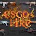 Download CSGO-FIRE Jackpot 0.1 APK