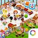 Download Cafeland - World Kitchen 1.9.8 APK