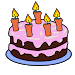 Download Cake Baking Most Fun Games 86436 APK