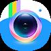 Download Cake Camera 1.1.2 APK