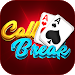 Download Call Break Multiplayer 3.6 APK