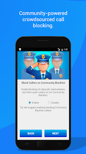 Download Call Control - #1 Call Blocker. Block Spam Calls! 2.18.3 APK