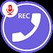 Download Call Recorder 1.23.46 APK