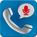 Download Call Recorder - Automatic & hidden Recording free 2.0 APK