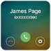 Download Call Screen Changer 1.4 APK