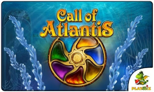 Download Call of Atlantis by Playrix 1.9.1 APK