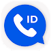 Download Caller ID - True Name Search 5.2 APK