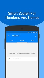 Download Caller ID - Who Called Me, Call Location Tracker 1.2.5 APK