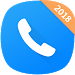 Download Caller ID - Who Called Me, Call Location Tracker 1.2.6 APK