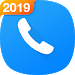 Download Caller ID - Who Called Me, Phone Number Lookup 1.3.2 APK