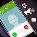 Download Caller Name Announcer 1.6 APK