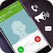 Download Caller Name Announcer 1.6 APK