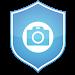 Download Camera Block Free - Anti spyware & Anti malware 1.57 APK