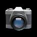 Download Camera ICS+  APK