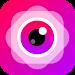Download InSelfie - Selfie Editor, Photo Effects 1.4.6 APK