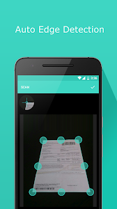 Download Camera Scanner Image Scanner 1.2.0 APK