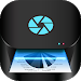 Download Camera Scanner Image Scanner 1.3.3 APK
