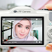 Download Camera Tembus Pandang Pip New 2.0 APK
