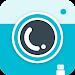 Download CameraFi - USB Camera / Webcam 2.21.1.0817 APK