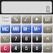 Download Cami Calculator 1.8.0 APK