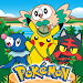 Download Camp Pokémon 1.3 APK